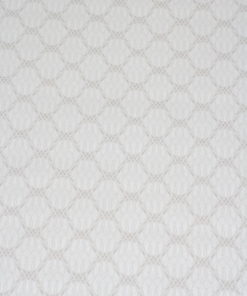 Vlies behang 17353 BN Wallcoverings