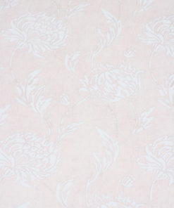Vlies behang 17482 BN Wallcoverings