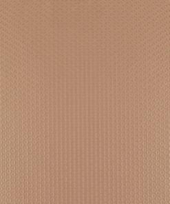 Vlies behang 17322 BN Wallcoverings