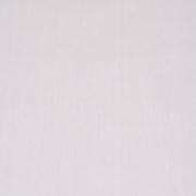 Vlies behang 17727 BN Wallcoverings