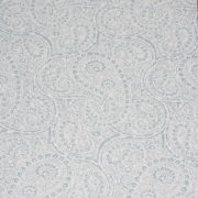 Vlies behang 17450 BN Wallcoverings