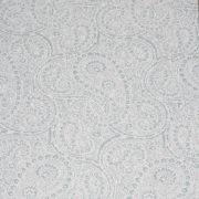Vlies behang 17450 BN Wallcoverings