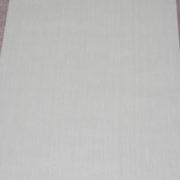 Vlies behang 17723 BN Wallcoverings