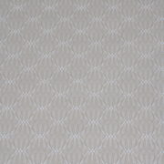 Vlies behang 17351 BN Wallcoverings