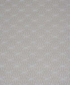 Vlies behang 17351 BN Wallcoverings