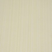 Vlies behang 17304 BN Wallcoverings