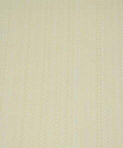 Vlies behang 17304 BN Wallcoverings