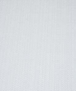 Vlies behang 17306 BN Wallcoverings