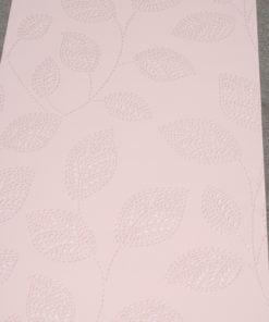 Vlies behang 17754 BN Wallcoverings