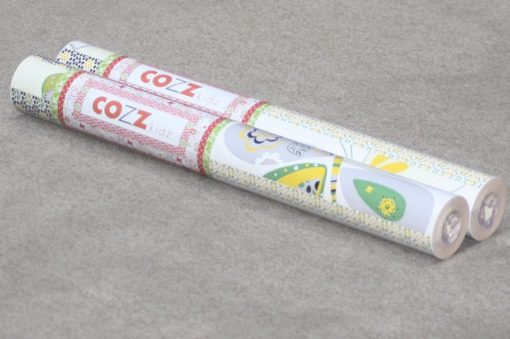 Papier behang 23183 Cozz Kidz