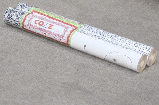Papier behang 23184 Cozz Kidz
