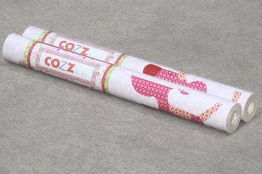 Papier behang 23192 Cozz Kidz