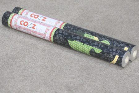 Papier behang 23194 Cozz Kidz