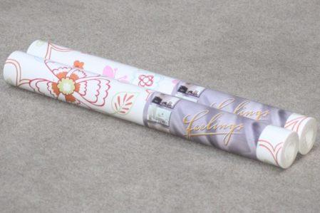 Papier behang 23202 Cozz Kidz