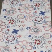 Papier behang 23203 Cozz Kidz
