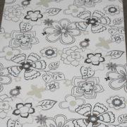 Papier behang 23204 Cozz Kidz