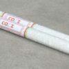 Papier behang 23211 Cozz Kidz