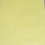 Papier behang 23213 Cozz Kidz