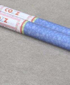 Papier behang 23214 Cozz Kidz