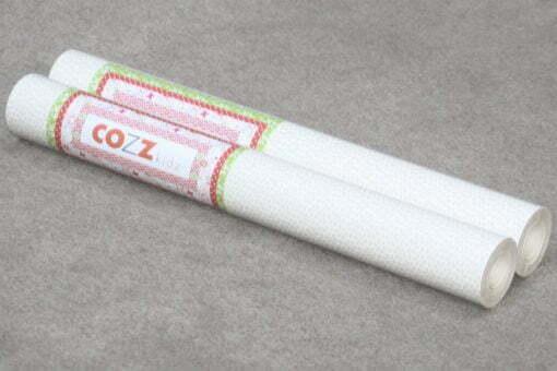 Papier behang 23221 Cozz Kidz