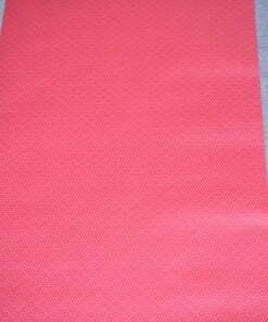 Papier behang 23224 Cozz Kidz
