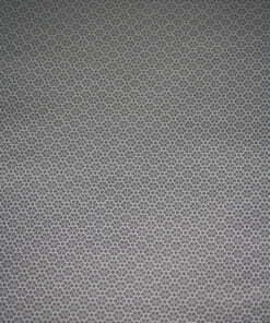Papier behang 23225 Cozz Kidz