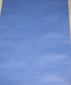 Papier behang 23226 Cozz Kidz