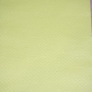 Papier behang 23228 Cozz Kidz