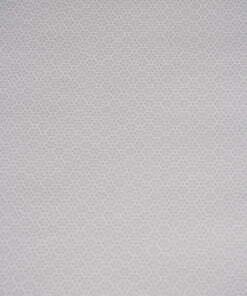 Papier behang 23229 Cozz Kidz
