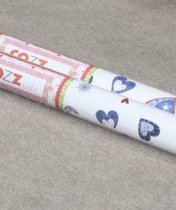 Papier behang 23233 Cozz Kidz