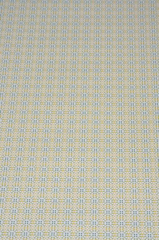 Papier behang 23251 Cozz Kidz