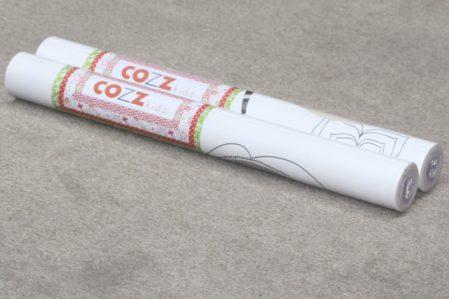 Papier behang 23244 Cozz Kidz