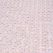Papier behang 23252 Cozz Kidz