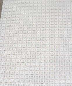 Papier behang 23524 Cozz Kidz