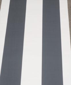 Vinyl op vlies behang 52130 Noordwand