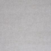 Vlies behang VON-14-06-7 Deco Maison