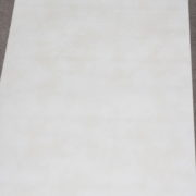 Papier behang 622-0 Dutch Wallcoverings