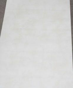 Papier behang 622-0 Dutch Wallcoverings