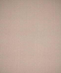 Vlies behang 7194.2 Praxis