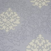 Vinyl behang 6827-5 Dutch Wallcoverings
