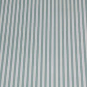 Papier behang 42599 Dutch Wallcoverings