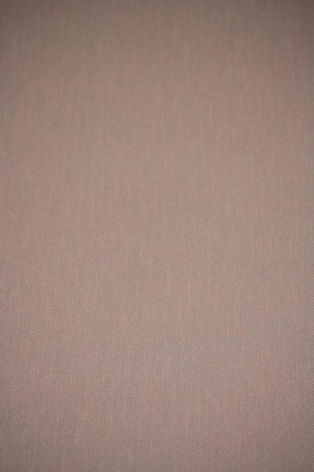 Vlies behang 7173.1 Dutch Wallcoverings