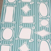 Papier behang 42299 Dutch Wallcoverings