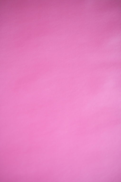 Papier behang 44999 Dutch Wallcoverings