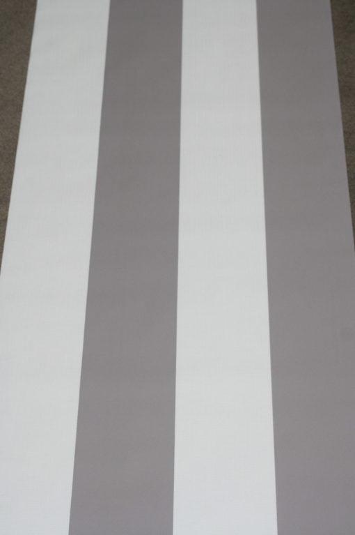 Vlies behang 7323.1 Dutch Wallcoverings