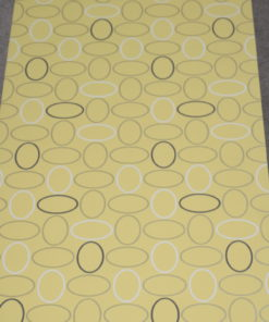 Vlies behang 12009 Dutch Wallcoverings