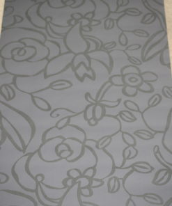 Vlies behang 11068 Dutch Wallcoverings