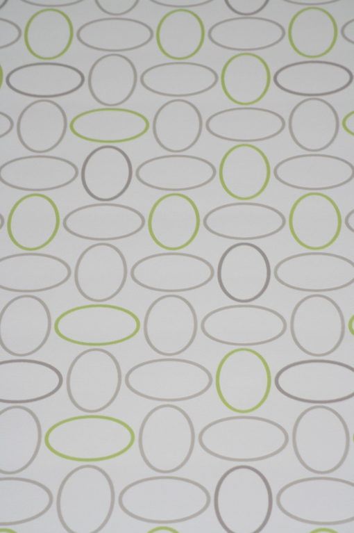 Vlies behang 12013 Dutch Wallcoverings