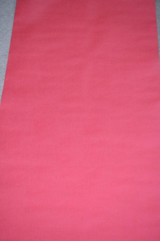 Papier behang 1197-4 Dutch Wallcoverings