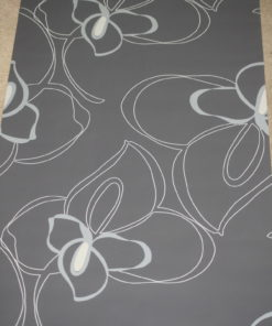 Vlies behang 11061 Dutch Wallcoverings